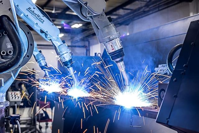 京东工业品与鞍钢达成合作 在工业品采购领域展开深度合作