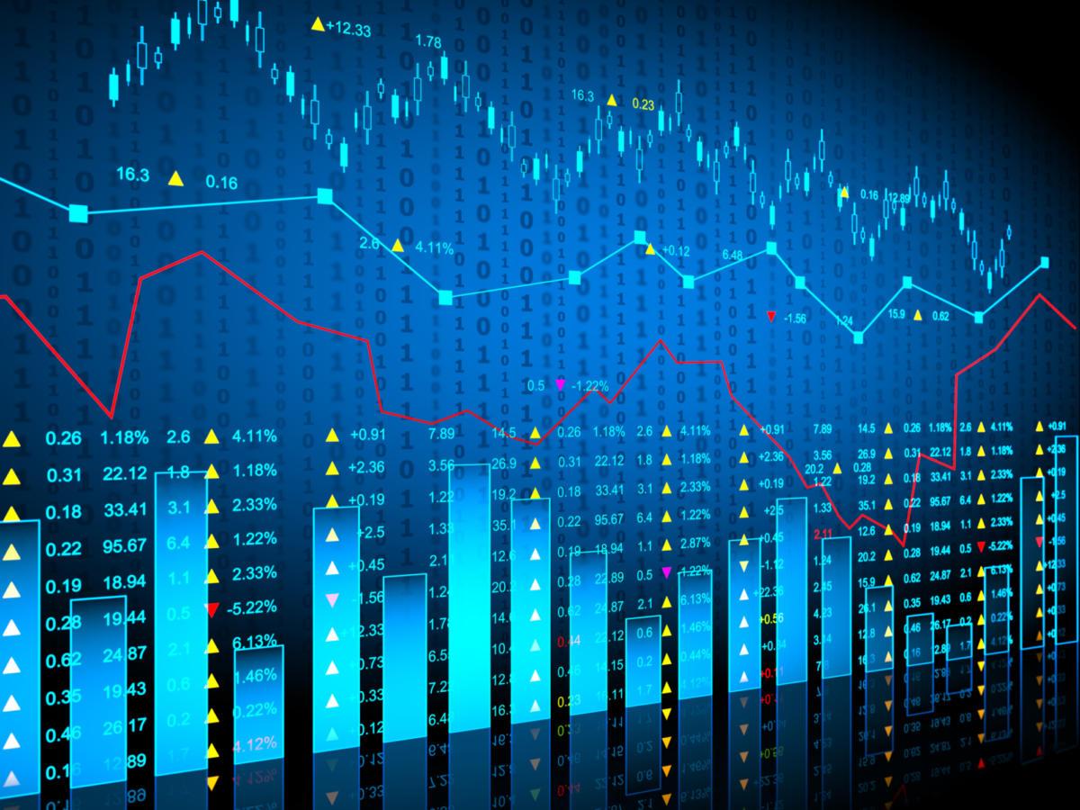 2021中国大数据产业发展指数