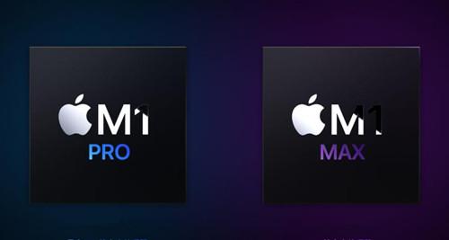 产业链人士:三星电子英特尔也在争取苹果自研Mac芯片订单