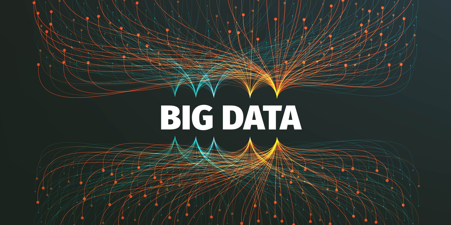 中卫加快大数据产业发展,推进大数据中心枢纽节点建设
