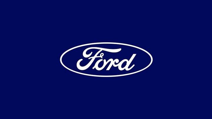 福特Maverick混动版车型EPA油耗公布