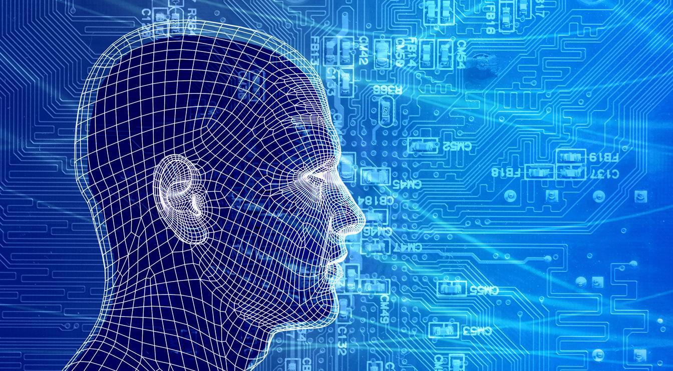 建立标准化体系:迎接机器人产业的下一个黄金时代