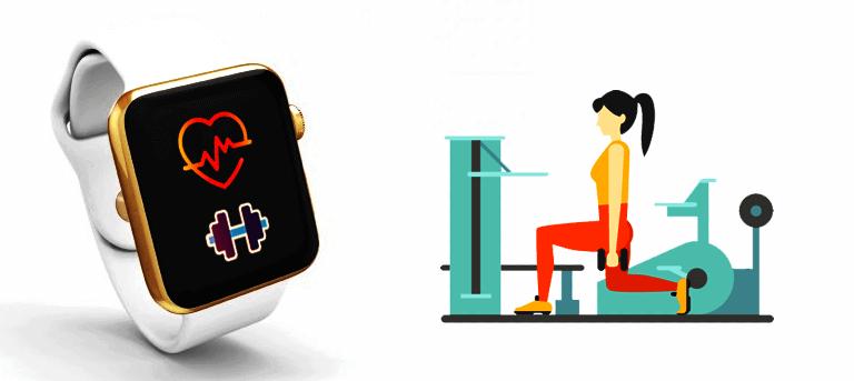 可穿戴机器人系统可让中风患者康复更快