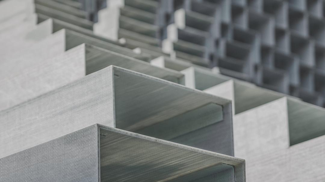 风华高科:市场短期出现一定的流通库存 大部分材料实现国产化