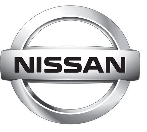 外媒:因全球芯片短缺 日产汽车10月和11月将削减全球产量30%