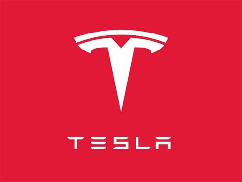 外媒:特斯拉计划从明年开始测试配备4680电池的汽车