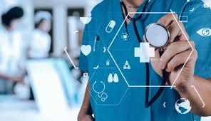以重症康复为特色的物联网医疗生态平台加速落地