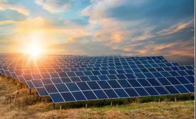 中国气象局出台五年行动计划 提升风能太阳能资源气象业务能力