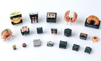 2020年全球电子变压器市场规模增长4.3%