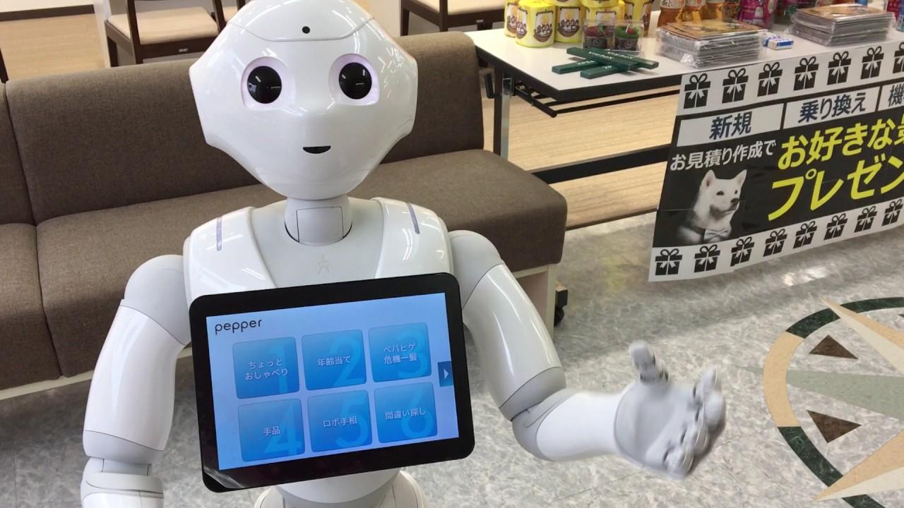 拉勾发布人工智能人才报告 算法工程师校招薪酬增长56%