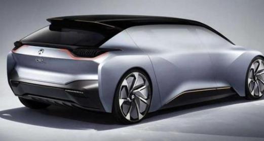 德国太阳能汽车企业Sono Motors在美申请IPO