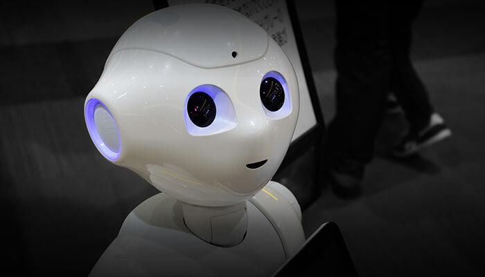 4个月内融资5亿,商用服务机器人公司「优地科技」再获C2轮融资