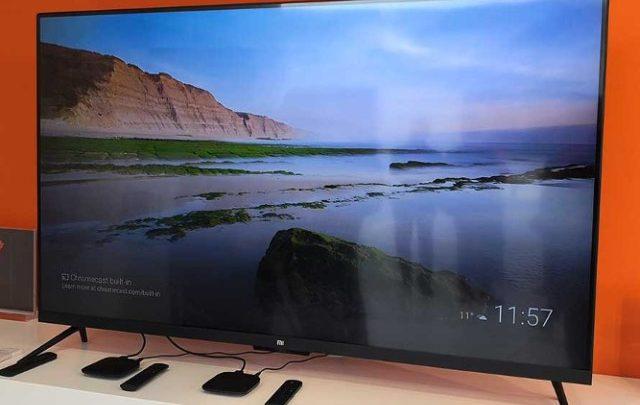 业界新高度:京东方研发出65英寸8K 240Hz超高分辨率显示屏