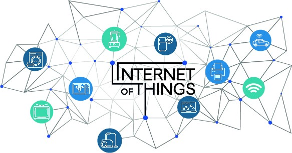 工信部:到2022年初步建立物联网基础安全标准体系