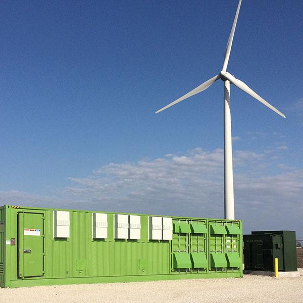 中电联:2021年底非化石能源装机规模及比重预计将首次超过煤电