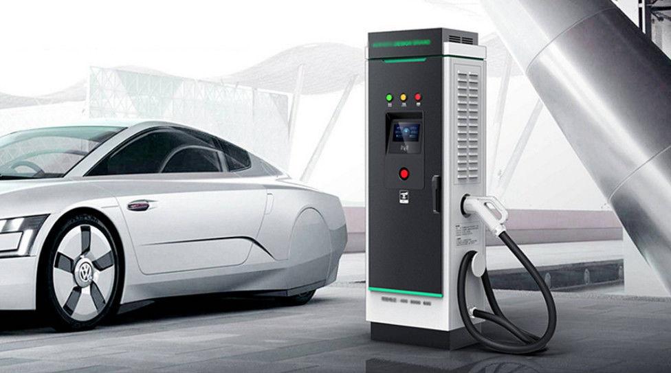 法国将电动汽车激励措施延长至2022年7月