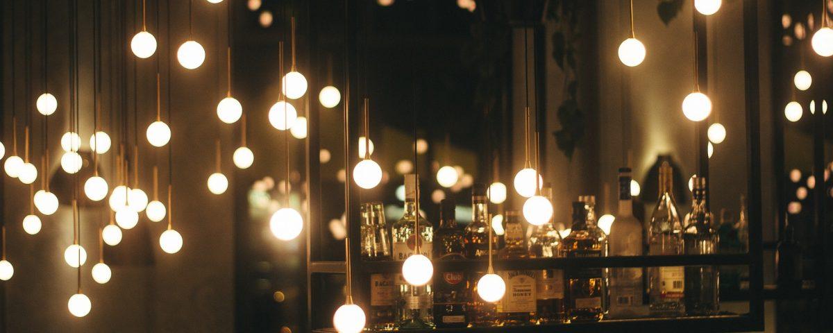 光之力量——TOM DIXON 推出全新产品,引领 LED 行业革新