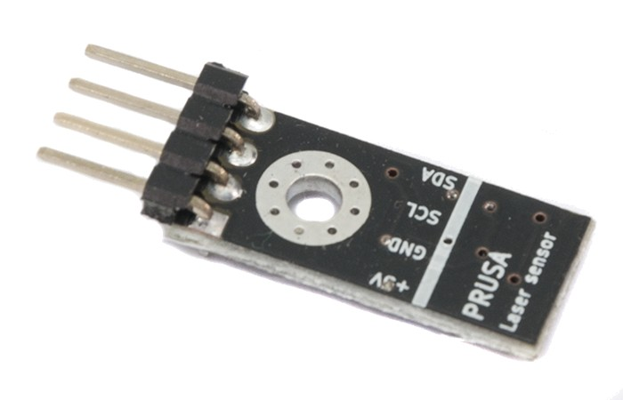 ToF传感器能成为物联网传感器的新宠吗?