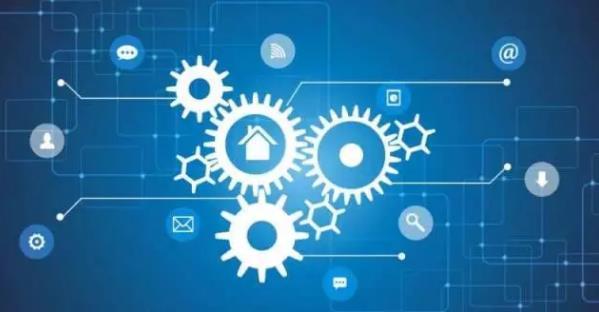 工业物联网部署的10大优势有哪些?