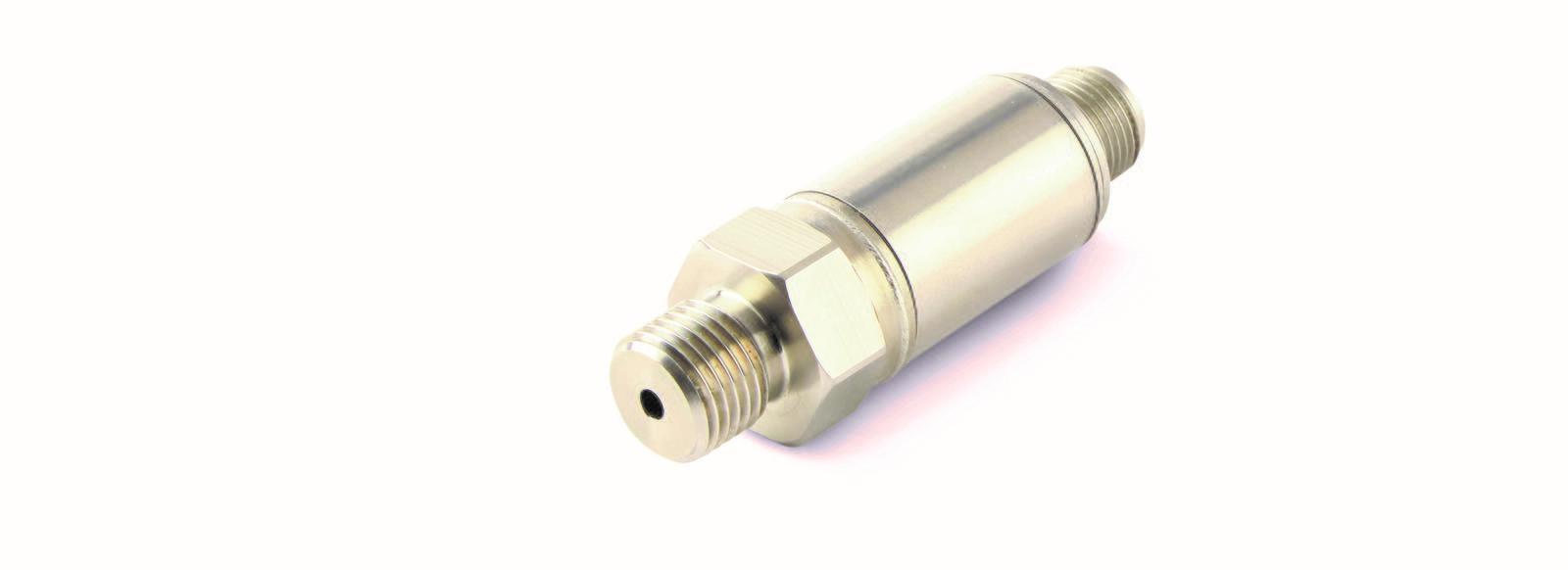 拉线位移传感器根据多方面因素进行实地测量及规划