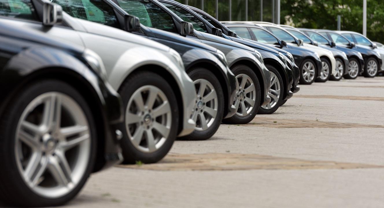 动作频繁,手机厂商们的汽车蓝图越来越清晰
