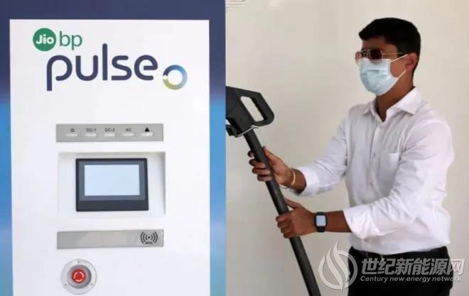 印度计划游说特斯拉三星 鼓励在当地造电池