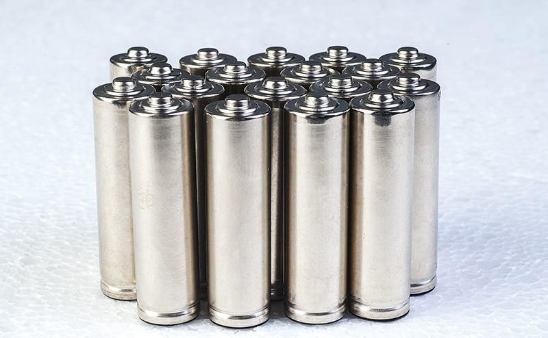 磷酸铁锂电池的拆解回收方式有哪些?